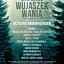 Wujaszek Wania