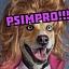 Psimpro, czyli impro dla zwierzolubów | PREMIERA
