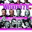 Spektakl komediowy - Weekend z R. - wydarzenie zewnętrzne