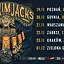 The Rumjacks + Molly Malone's | Warszawa, 21.11.2020