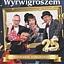 Kabaret pod Wyrwigroszem ma 25 lat!