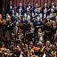 Koncert Oratoryjny 30.10.20