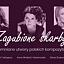 ZAGUBIONE SKARBY – Joanna Okoń / Anna Wróbel / Elena Zhukova