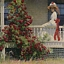 W OGRODZIE ARTYSTY MALARZA – Amerykański impresjonizm z Florence Griswold Museum w Old Lyme