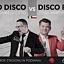 ITALO DISCO VS DISCO POLO - Zenek Martyniuk i Thomas Grotto