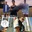 11\. LGBT Film Festival: Przyszłość należy do nas