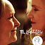 11\. LGBT Film Festival: My dwie