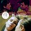 11\. LGBT Film Festival: Polish shorts