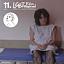 11\. LGBT Film Festival: Greta