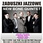 ZADUSZKI JAZZOWE - Koncert New Bone Quintet