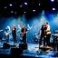 Bydgoscy Muzycy w hołdzie Romualdowi Lipko