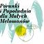 Popołudnie dla Małych Melomanów 11.10.2020 g.14:00