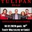 Czerwony Tulipan - Koncert Jubileuszowy