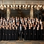 Koncert chóralny 8.12.2020 g. 19.00