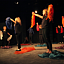 Warsztaty teatralno-muzyczne