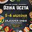 Dzika Uczta - Zlot foodtrucków i restauracji
