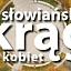Słowiański Krąg Kobiet