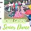 Nowa Grupa Senior Dance! PAŹDZIERNIK 2020! Zapisy już trwają!