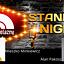 Stand Up odc. 2 Minkiewicz i Pakosz