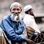 """Urszula Kordeusz - """"Bangladesh - największy skarb to ludzie""""."""