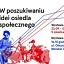 W poszukiwaniu idei osiedla społecznego - Kołorking-coworking na Kole - wystawa plenerowa