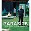 Kino Pogodna Dorośli: Parasite