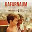 Kino Pogodna Dorośli: Kafarnaum