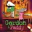 Kino Pogodna Dzieci: Gordon i Paddy