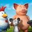 Kino Pogodna Dzieci: Opowieści świnki
