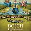 """Bosch. Ogród snów"" - Nasze Kino"