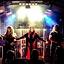Folk Metal Night: Dziady, Radogost, Runika, Deloraine, Dziewanna