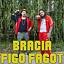 A2 | Bracia Figo Fagot