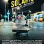 Solaris. Wspomnienie z przyszłości