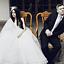 1001 powodów do rozwodu