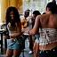 Kuba – muzeum niespełnionych marzeń. Slajdowisko