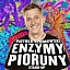 Resort Komedii / Piotrek Szumowski / Enzymy i Pioruny / 26.02.2021, 21:00