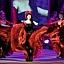 """Koncert Sylwestrowy """"Najpiękniejsze światowe hity"""" - Soliści Baletu i Grand Orkiestry z Kijowa"""