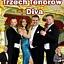 """""""Diva i Trzech Tenorów"""" - nie tylko Strauss..."""