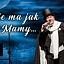 Koncert Zbigniewa Maciasa