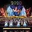 Światowe przeboje Króla walca Johanna Straussa z udziałem Orkiestry Królewskiej ODESSA