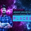 "Stand-up Adam Van Bendler Program ""Placebo"""