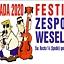 Festiwal Zespołów Weselnych
