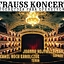 Strauss Koncert