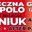 VI Świąteczna Gala Disco Polo - Gwiazda wieczoru Zenek Martyniuk!
