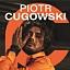 """PIOTR CUGOWSKI - """"40"""" AKUSTYCZNIE"""