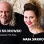 Koncert Jubileuszowy: Andrzej Sikorowski i Maja Sikorowska z Zespołem
