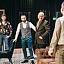 """""""Kolacja dla głupca"""" Francisa Vebera to jedna z najlepszych komedii teatralnych na świecie"""