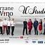 GRZANE WINO U STUDNI - dwa zespoły, dwie nowe płyty, podwójne emocje