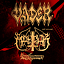 Vader + Marduk