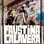 CUMBIA & BALKAN FEST vol.1 - Faustina Calavera, Choque Sonidero, Warsaw Balkan Madness